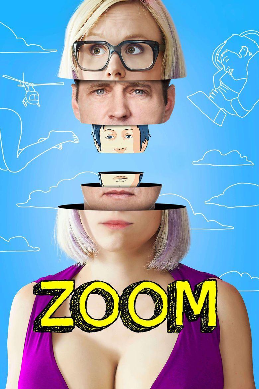 Watch Zoom