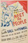 Watch Meet the People