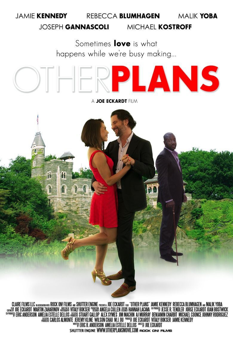 Watch Other Plans