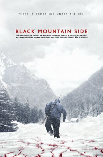 Watch Black Mountain Side