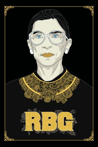 Watch RBG
