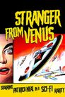 Watch Stranger from Venus
