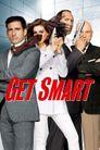 Watch Get Smart