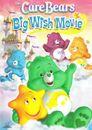 Watch Care Bears: Big Wish Movie