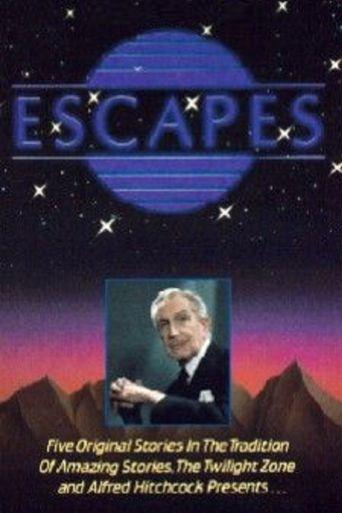 Escapes Poster