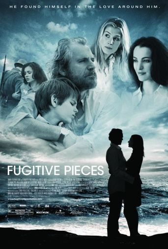 Watch Fugitive Pieces