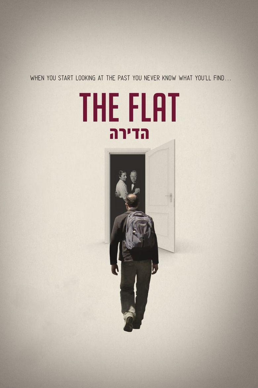 Watch The Flat