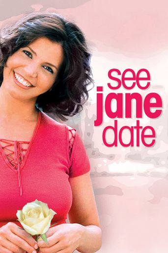Watch See Jane Date