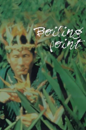 Watch Boiling Point