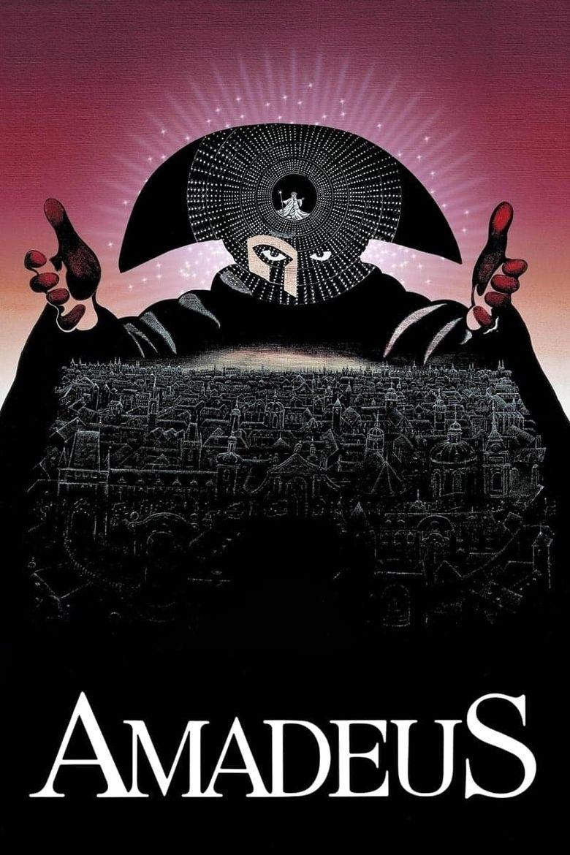 Amadeus.1984.DC.1080p.BluRay.x264-CiNEFiLE Direk Tek Link İndir