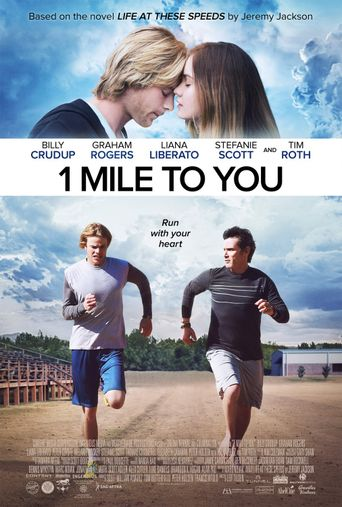 Watch 1 Mile To You