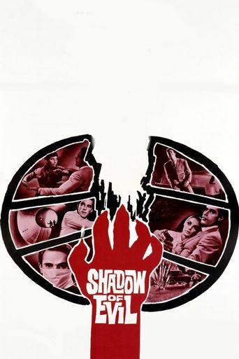 OSS 117: Panic in Bangkok Poster