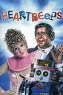 Watch Heartbeeps