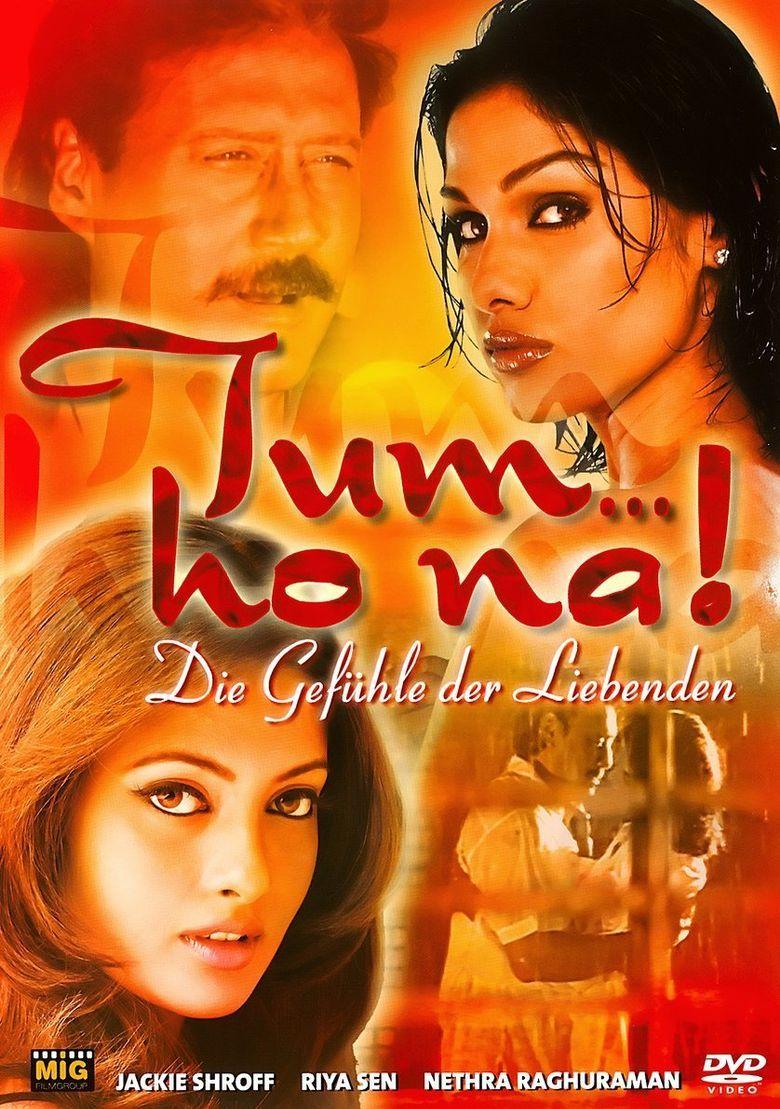 Watch Tum... Ho Na!