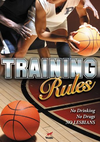 Watch Training Rules