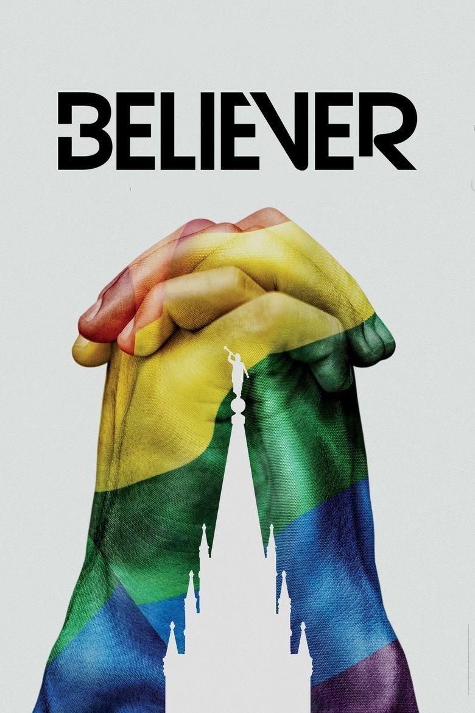 Believer Poster