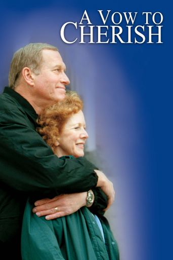A Vow To Cherish Poster