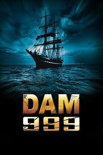 Dam 999 Poster
