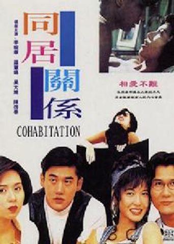 Cohabitation Poster