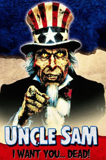 Watch Uncle Sam