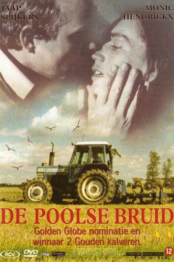 The Polish Bride Poster