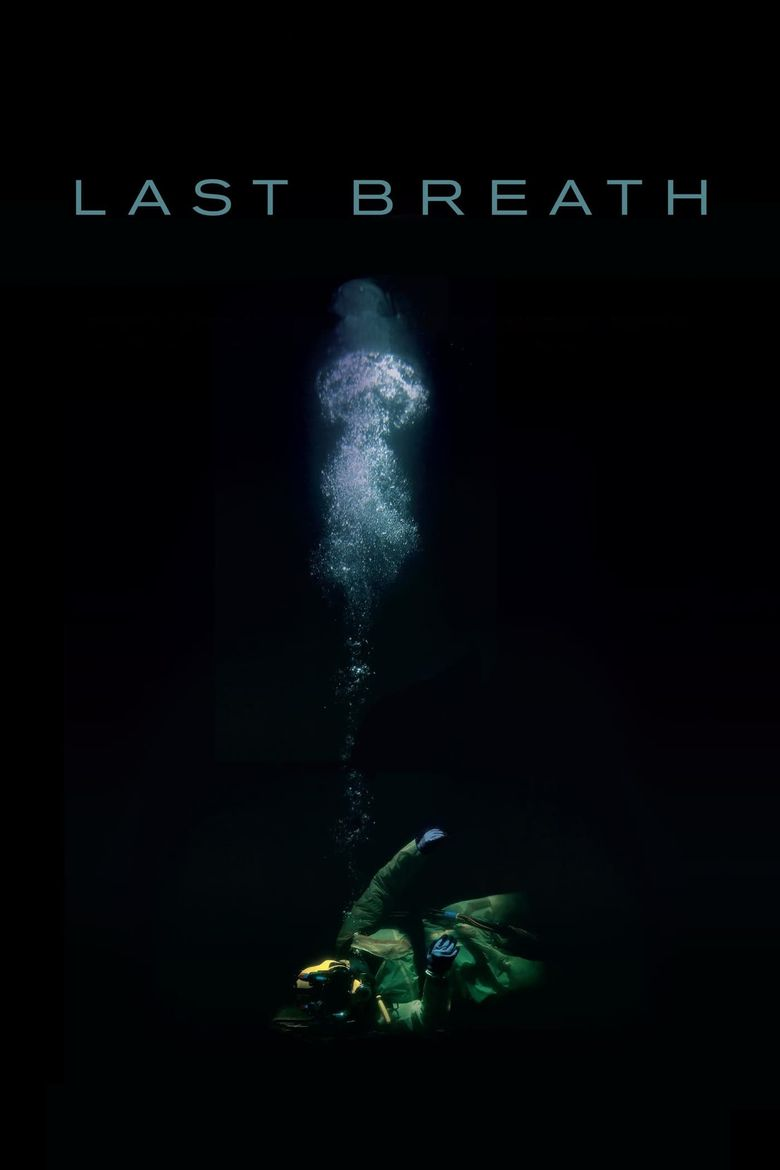 Last Breath (2019) - Watch on Netflix or Streaming Online
