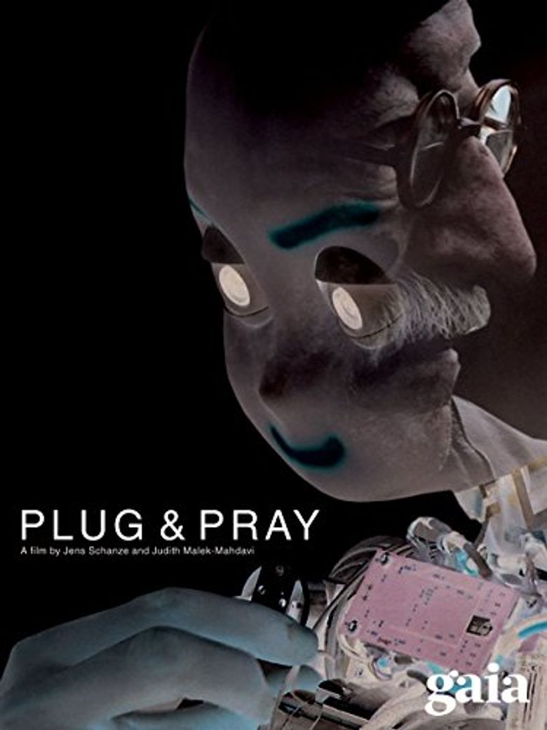Watch Plug & Pray