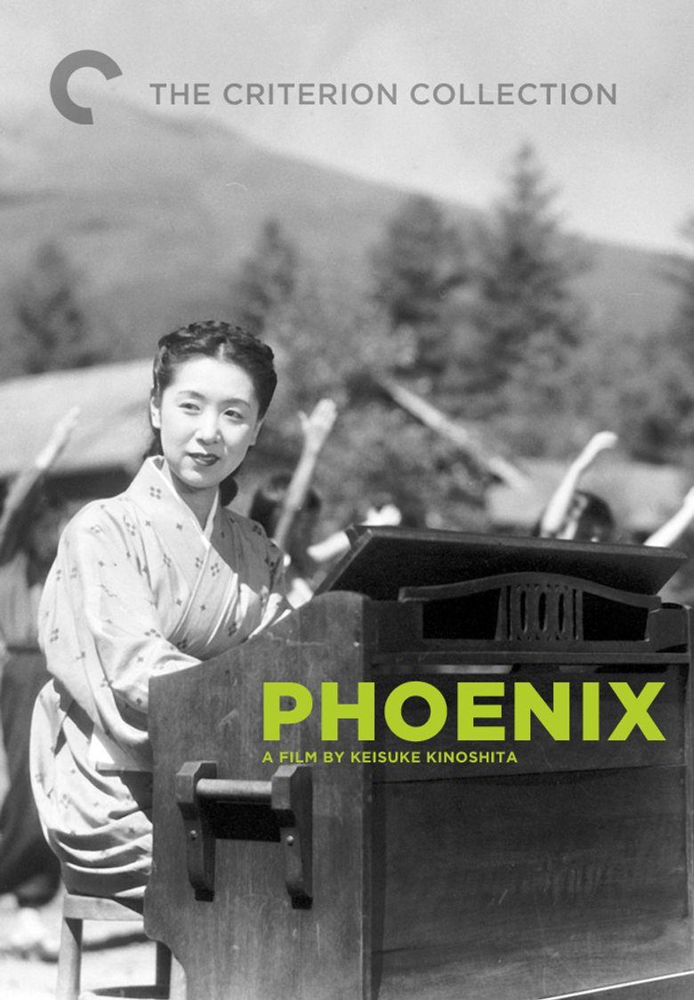 Watch Phoenix