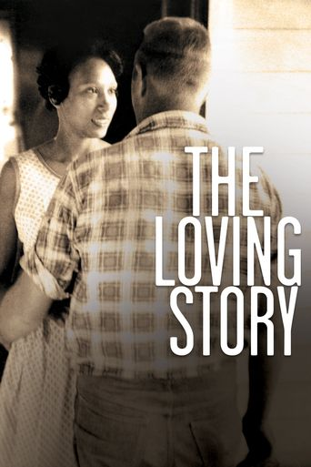 Watch The Loving Story