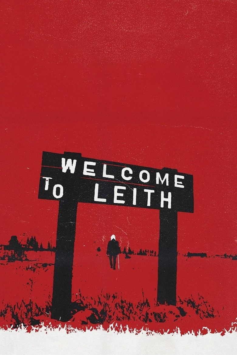 Watch Welcome to Leith