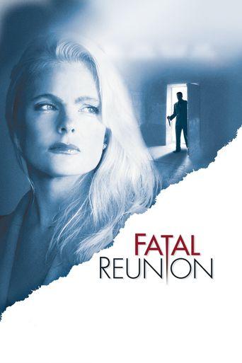 Fatal Reunion Poster