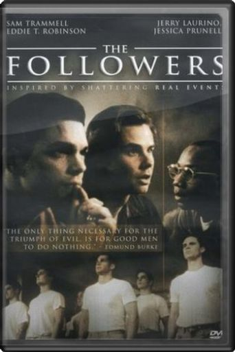 Followers Poster