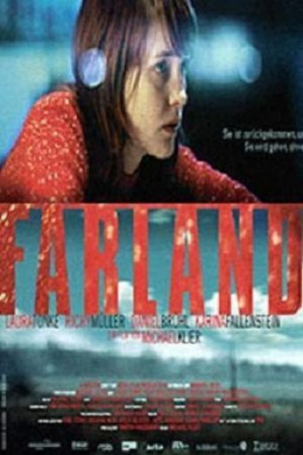 Farland Poster