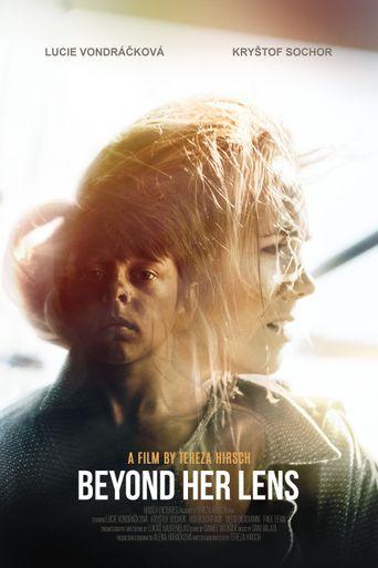 Beyond Her Lens Poster