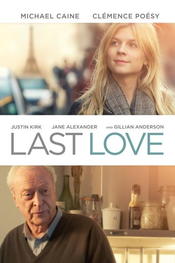 Watch Last Love