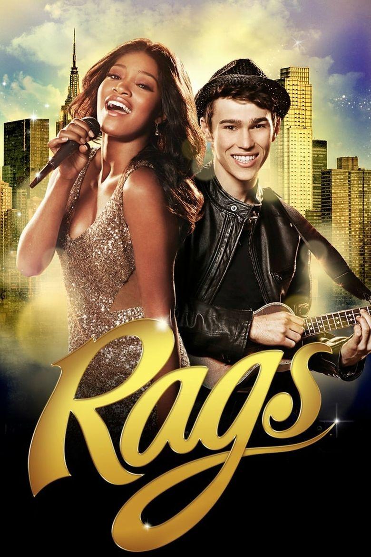 Rags 2012 Watch On Hulu Or Streaming Online Reelgood