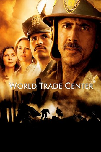 Watch World Trade Center