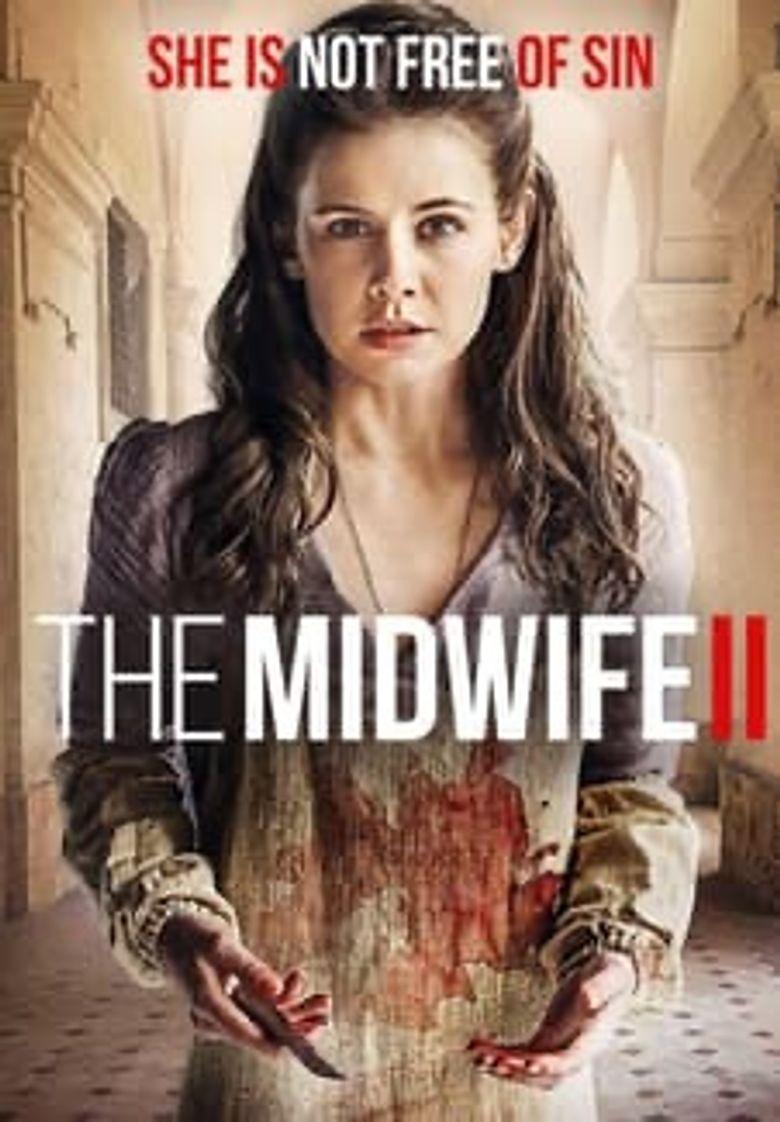 Watch Die Hebamme