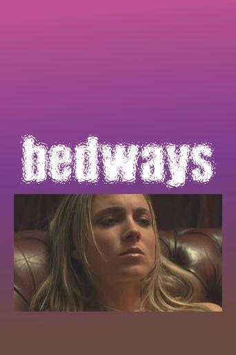 Watch Bedways