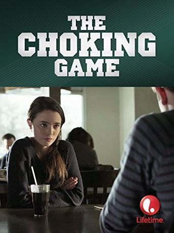Watch The Choking Game