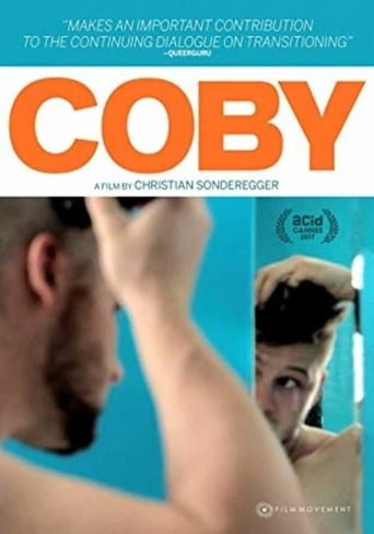 Coby Poster