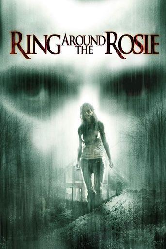 Watch Ring Around the Rosie
