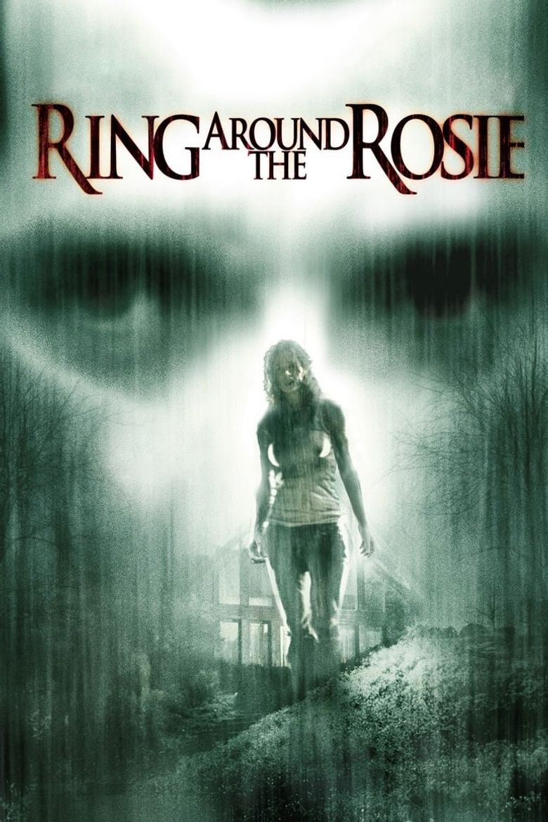 Ring Around the Rosie Poster