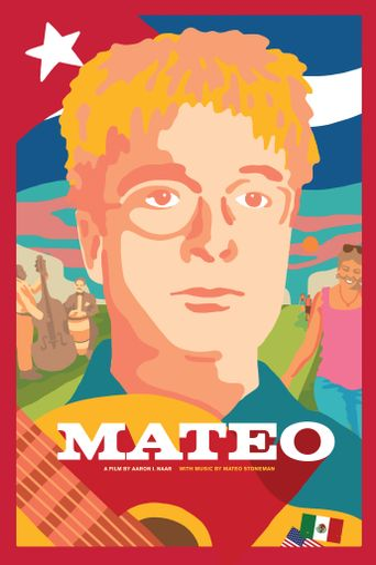 Mateo Poster