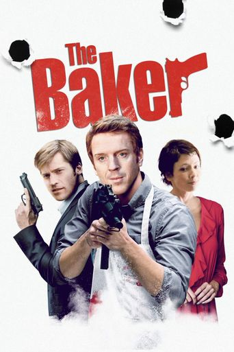 Watch The Baker