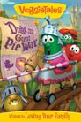 Watch VeggieTales: Duke and the Great Pie War