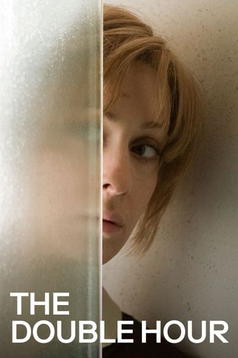 Watch The Double Hour