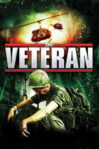 The Veteran Poster