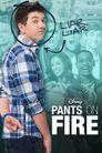 Watch Pants on Fire