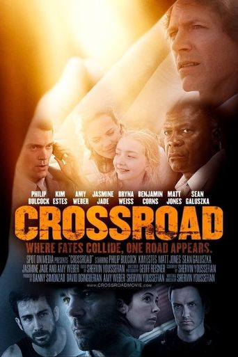 Watch Crossroad